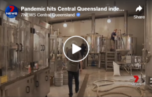 7news central queensland video image